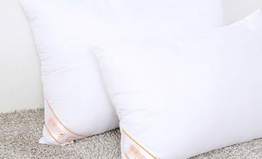 잠인 항균 기능성 베개솜 1+1